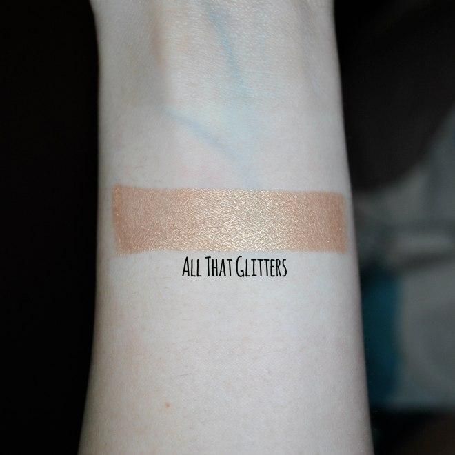 AllThat Glitters.JPG
