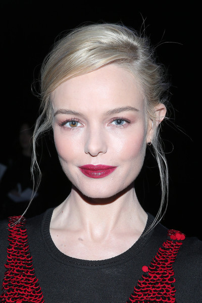 Kate+Bosworth+Makeup+Berry+Lipstick+BVR6vs6lfJxl