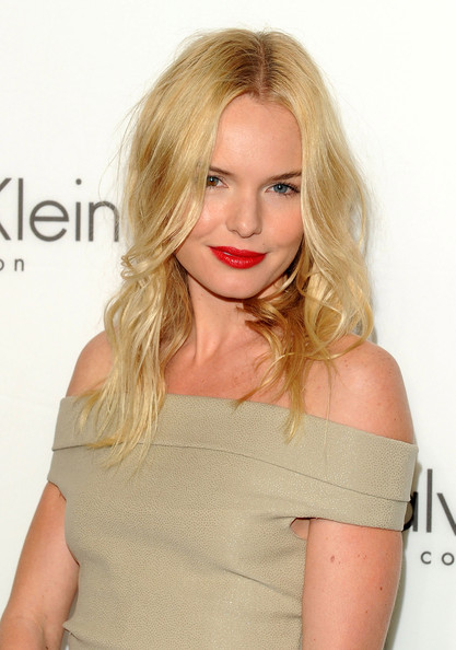 Kate+Bosworth+Makeup+Bright+Lipstick+F0MBJ4Qht0yl