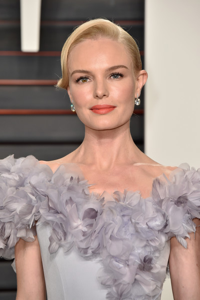 Kate+Bosworth+Makeup+Bright+Lipstick+skPt9lRBysCl