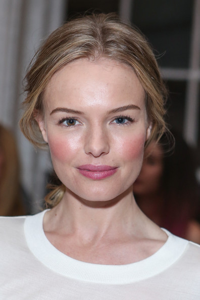 Kate+Bosworth+Makeup+Pink+Lipstick+NLexdj_64wcl