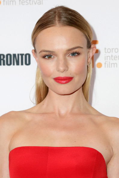 Kate+Bosworth+Makeup+Red+Lipstick+jmCPawZs8Qol