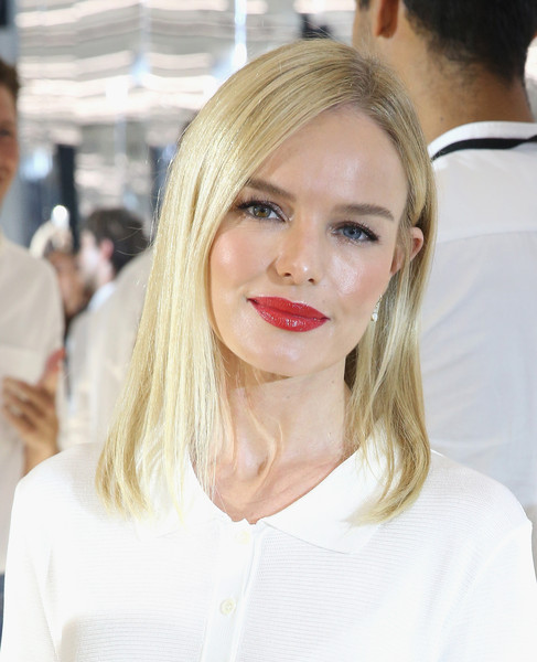 Kate+Bosworth+Makeup+Red+Lipstick+qtcPV3Tt3gvl