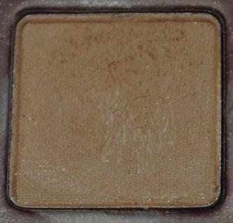 DSC_0454
