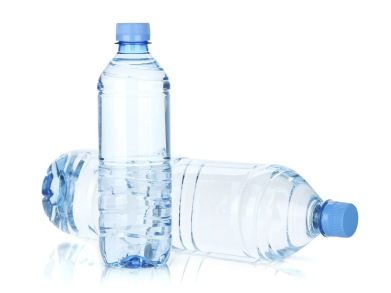 Bottled-water-1