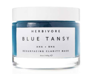herbivorebotanical_bluetansy_facemask