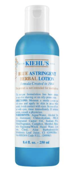 kiehls_blue_herbal_lotion
