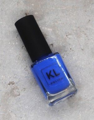 KL_Polish_Porter_Miami
