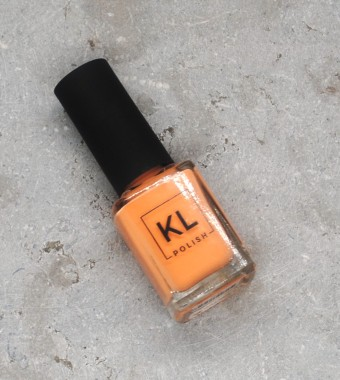KL_Polish_South_Peach