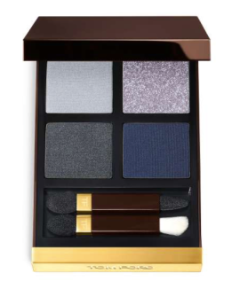 tomford_eyeshadow_quad_starry_night