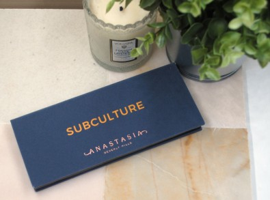anastasia_Beverly_hills_subcultre_[alette
