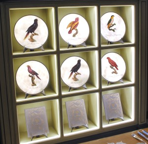 bird_plates