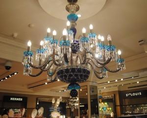 blue_chandelier