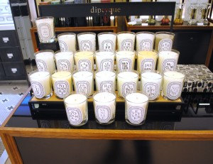 diptyque_candle_display