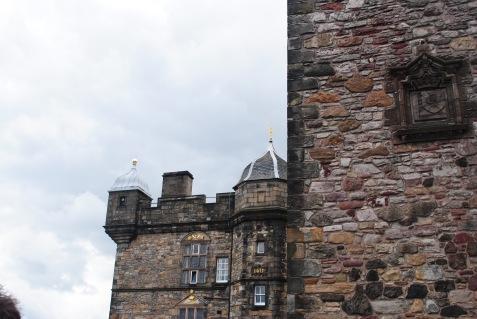 edinburgh_castle1