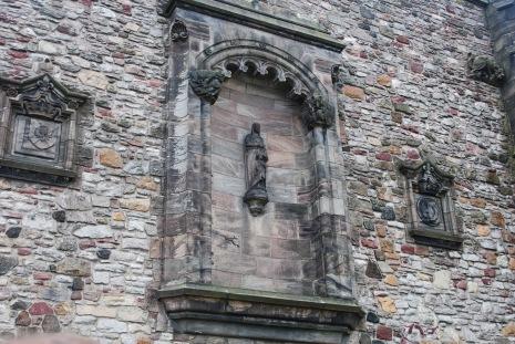 edinburgh_castle2