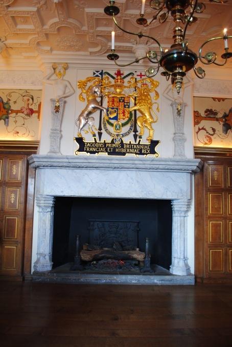 edinburgh_castle3