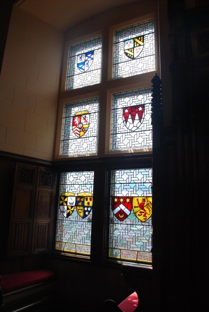 edinburgh_castle_windows