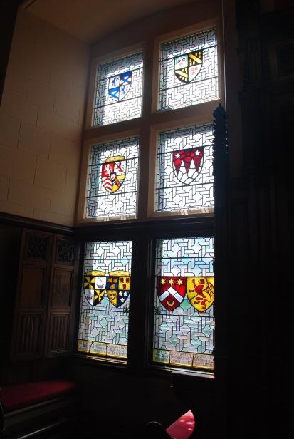 edinburgh_castle_windows