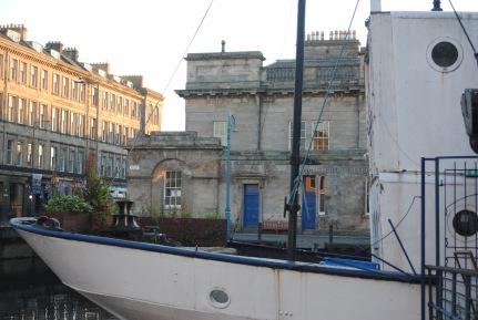 edinburgh_docks