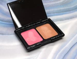 elf_aquabeauty_blushbronzer_bronzed_pink_beige1