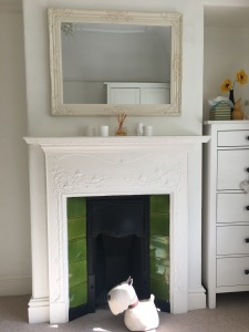 fireplace_white