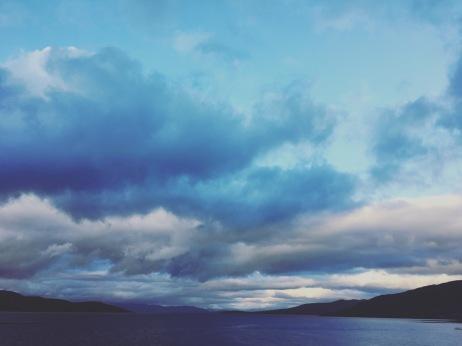 isle_of_skye1