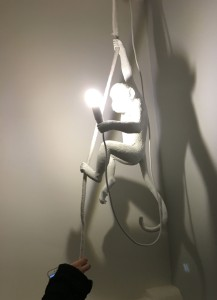 monkey_lamp