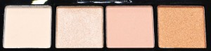 nyx_warm_neutrals_shadow_palette_row1