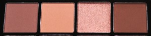 nyx_warm_neutrals_shadow_palette_row2