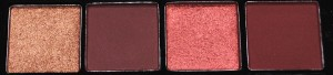 nyx_warm_neutrals_shadow_palette_row3