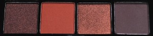 nyx_warm_neutrals_shadow_palette_row4