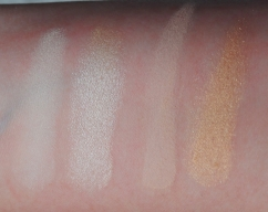 nyx_warm_neutrals_shadow_palette_swatch_row1
