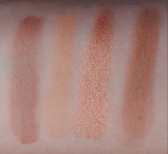 nyx_warm_neutrals_shadow_palette_swatch_row2