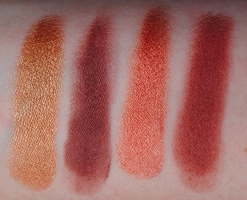 nyx_warm_neutrals_shadow_palette_swatch_row3