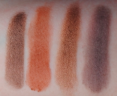 nyx_warm_neutrals_shadow_palette_swatch_row4