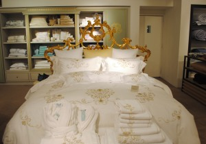 ornate_bed