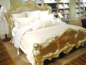 ornate_bed_full