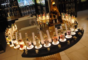 perfume_harrods