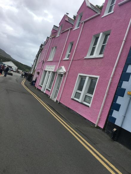 pink_building