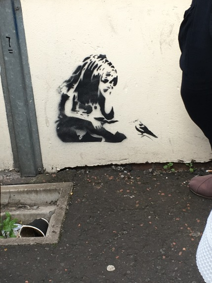 street_art_edinburgh