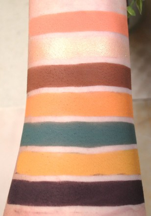 subculture_swatches1