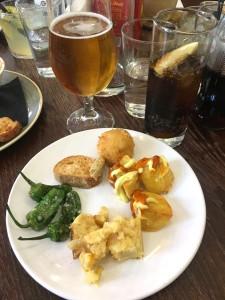 tapas_dinner