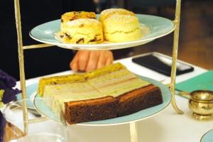 tea_cakes