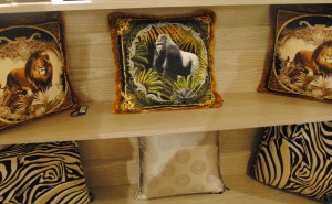 versace_pillows