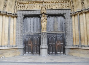westminster_abbey_doors