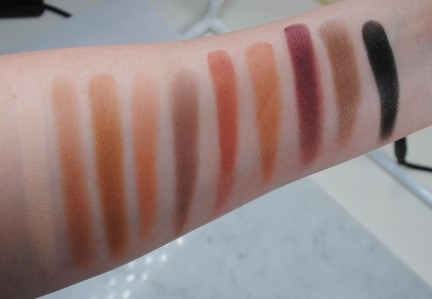 elf_madformatte2_swatches