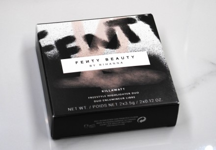 fenty_beauty_box