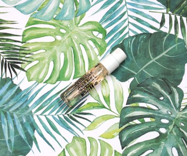 gabriellechanelperfume
