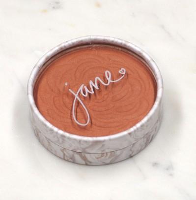 janecosmeticsinspirebronzer